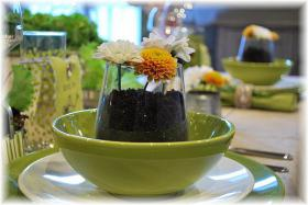 ephemeral-garden-table-setting8