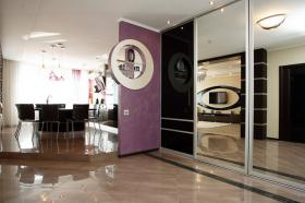 glam-style-apartment2