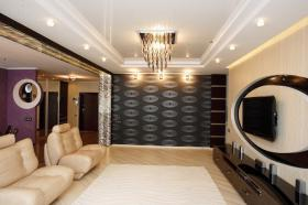 glam-style-apartment4