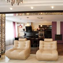 glam-style-apartment5