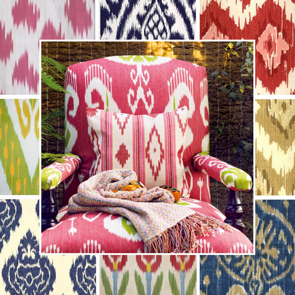 ikat-trend-design-ideas-part1