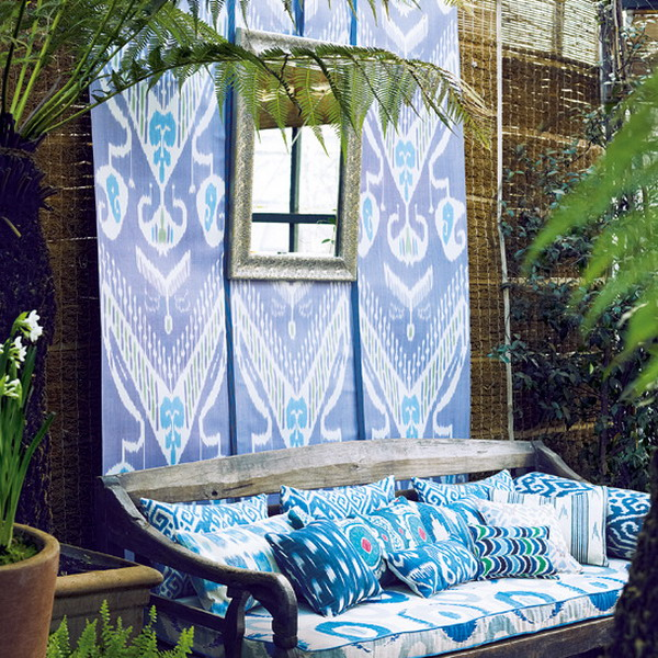 ikat-trend-design-ideas-part2