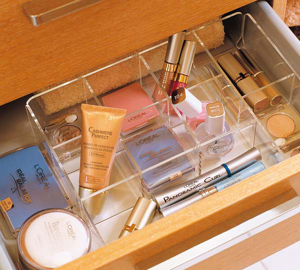 makeup-storage-solutions