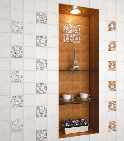 new-collection-tile-french-style-by-kerama