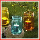 outdoor-candles-and-lanterns02