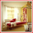 small-bedroom-upgrade02