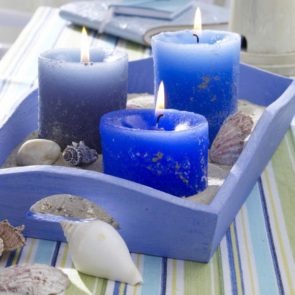 summer-candles-creative-ideas