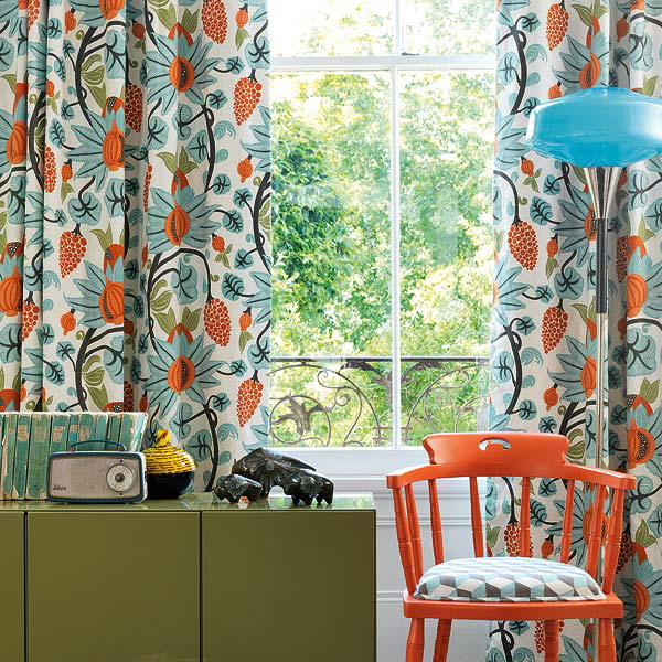 summery-curtains-ideas