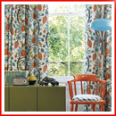 summery-curtains-ideas02