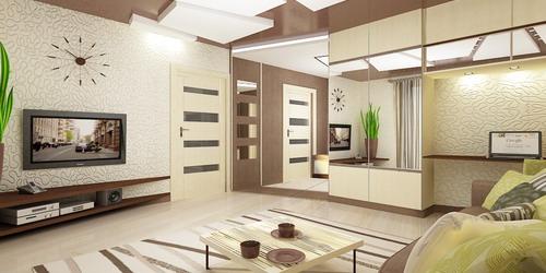 apartment111-2