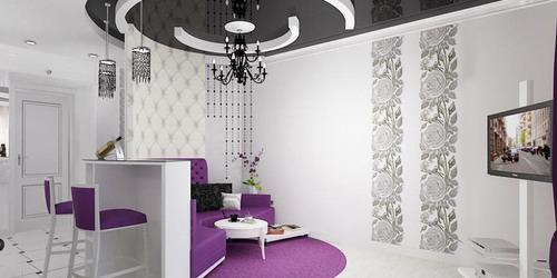 apartment111-3