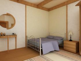 apartment112-17