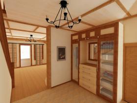 apartment112-2