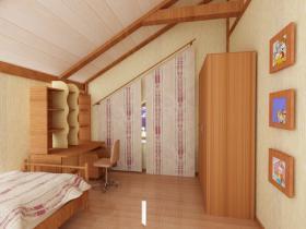 apartment112-20