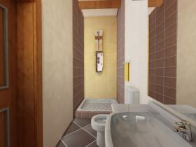 apartment112-24