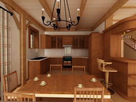 apartment112-9