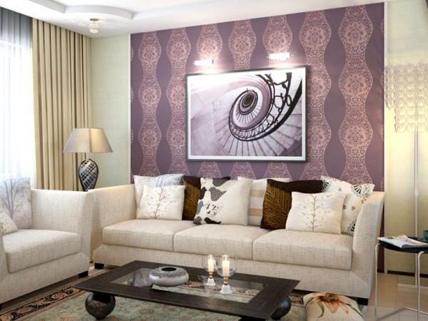 apartment115
