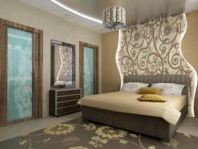 apartment116-12