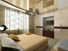 apartment116-13