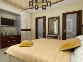 apartment116-14