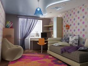 apartment116-15