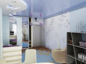 apartment116-17