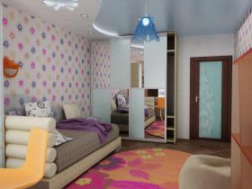 apartment116-18
