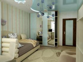 apartment116-19