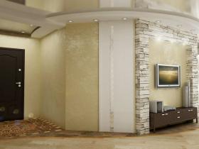 apartment116-3