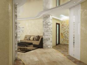 apartment116-4