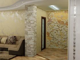 apartment116-5