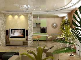 apartment116-6