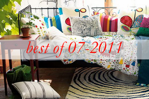 best1-ikea-2012-catalog-preview