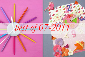 best10-diy-childrens-clocks