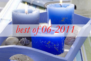 best12-summer-candles-creative-ideas
