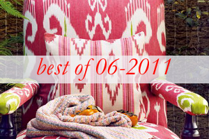 best2-ikat-trend-design-ideas