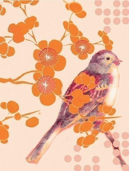 bird-and-flower-decor-ideas