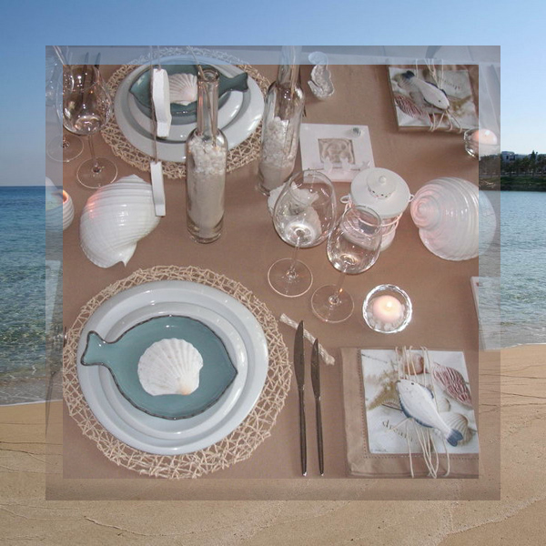 coastal-inspire-table-set
