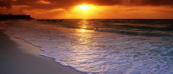 coastal-inspire-table-set3