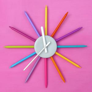 diy-childrens-clocks1