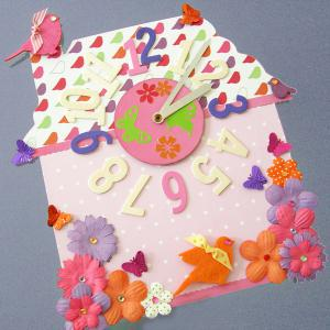 diy-childrens-clocks3