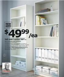 ikea-2012-catalog-review-discount1