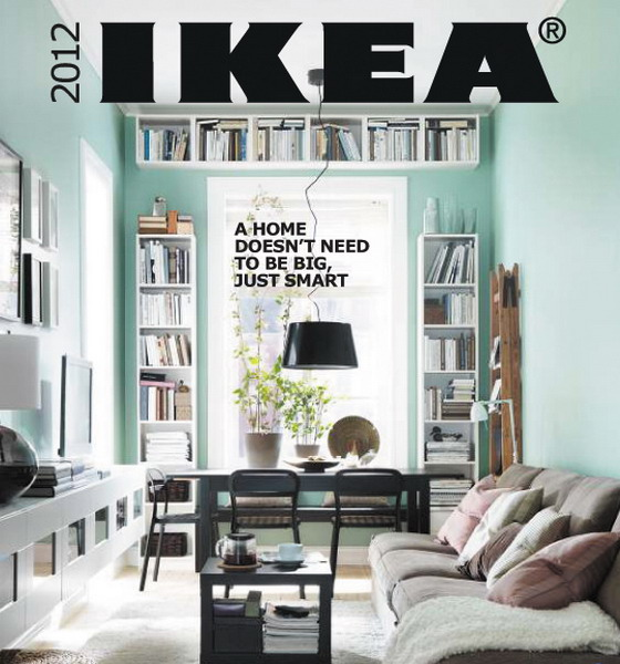 ikea-2012-catalog-review