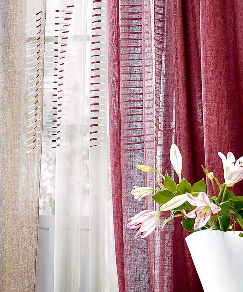 mix-curtains-ideas