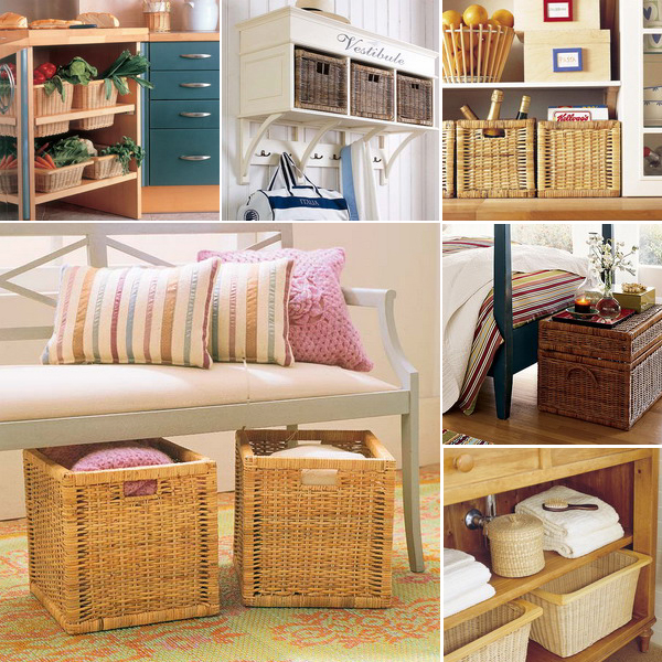 smart-storage-in-wicker-baskets-part1