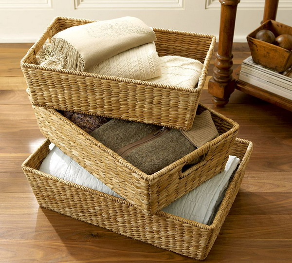 smart-storage-in-wicker-baskets-part2
