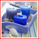 summer-candles-creative-ideas02