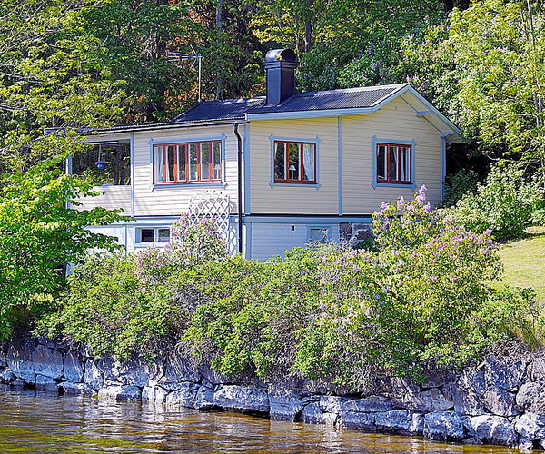 swedish-houses-by-river