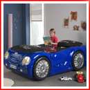 vehicles-design-childrens-beds02