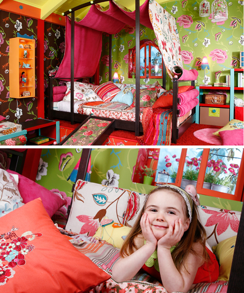 wonderful-kidsroom-by-vibel-part1